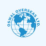 Oswal Overseas Limited