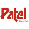 Patel Engineering Ltd