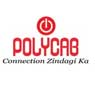 Polycab Wires Private Limited - Baroda, Gujarat.