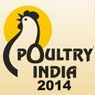 Indian poultry Equipment Manufacturers Association (IPEMA)