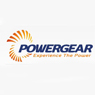 Powergear Limited
