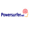 BSES - Power Surfer