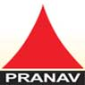 Pranav Construction Systems Pvt. Ltd