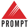 Prompt Trade Fairs (India) Private Limited