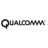 Qualcomm India