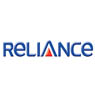 Reliance Communications (RCOM)