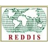 Reddis NP International