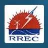 Rajasthan Renewable Energy Corporation Limited (RRECL)