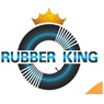 Rubberking Tyres India Private Limited