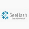 SeeHash