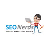 SEONerds Internet Marketing Agency