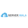 Server Wala Data Centers Pvt.Ltd