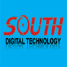 South Digital Technology Pvt. Ltd