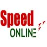 Speed Online.Net.Pvt.Ltd.