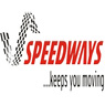 Speedways Rubber Company