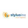 Stylus Systems Pvt. Ltd
