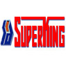Super King Manufactures [Tyres] Pvt. Ltd