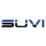 Suvi Aviation Pvt. Ltd