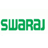 Punjab Tractors Ltd - Swaraj Enterprise