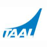 Taneja Aerospace & Aviation Ltd (TAAL)