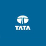 Tata Power Solar Systems Limited