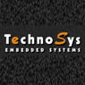 Technosys Systems