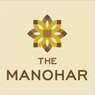 The Hotel Manohar