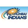 Mumbai Indians - IPL Cricket team