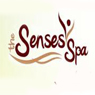 The Senses & Healing Touch Spa