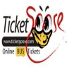TicketGoose.com