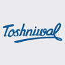 Toshniwal Instruments Madras Private Limited