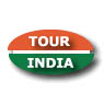 India Travel Services