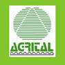 Agrital Farm Machinery