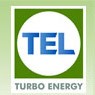 Turbo Energy Limited