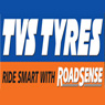 salsons impex pvt ltd delhi in tyre manufacturers get