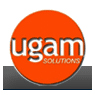 UGAM Solutions Pvt Ltd