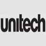 Unitech Limited