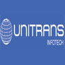 UNITRANS INFOTECH SERVICES PVT. LTD.