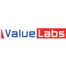 ValueLabs (India)
