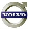 Volvo India