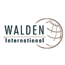 Walden International