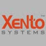 Xento Systems Pvt. Ltd