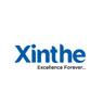 Xinthe Technologies (P) ltd