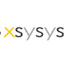 XSYSYS Technologies Pvt Ltd