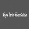 Yoga India Foundation