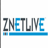 ZNet Technologies Private Limited