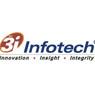 3i_infotech.jpg
