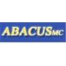 abacusmc.jpg