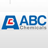 abcchemical.jpg