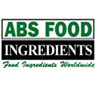 absfoodingredients_3.jpg